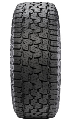 Pirelli Scorpion AllTerrain Plus
