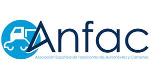 ANFAC rechaza la propuesta del Gobierno